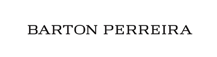 barton_perreira Óptica Modrego