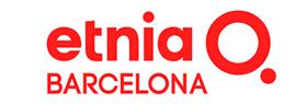 etnia_barcelona óptica modrego